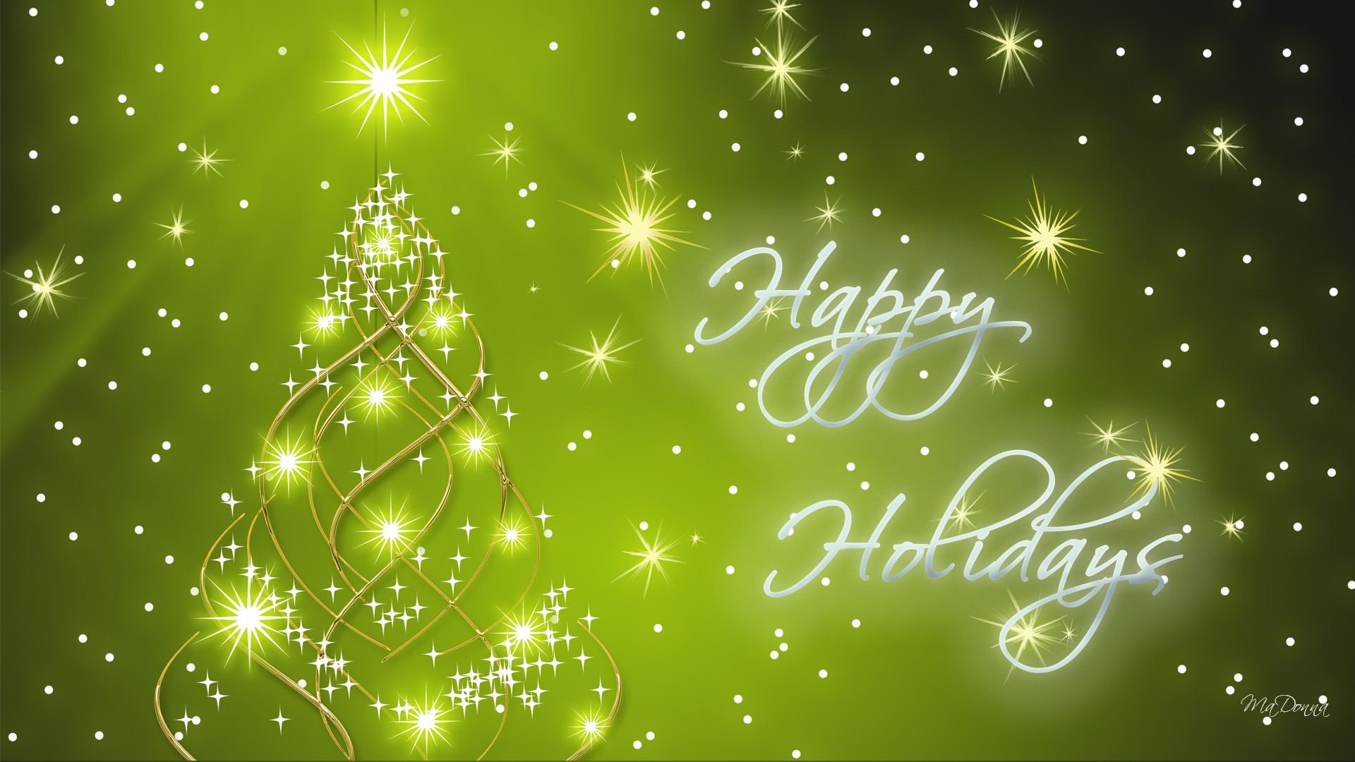 26+ Holiday Backgrounds, Wallpapers, Images, Pictures
