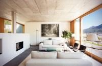 20+ Contemporary Living Room Designs, Decorating Ideas ...