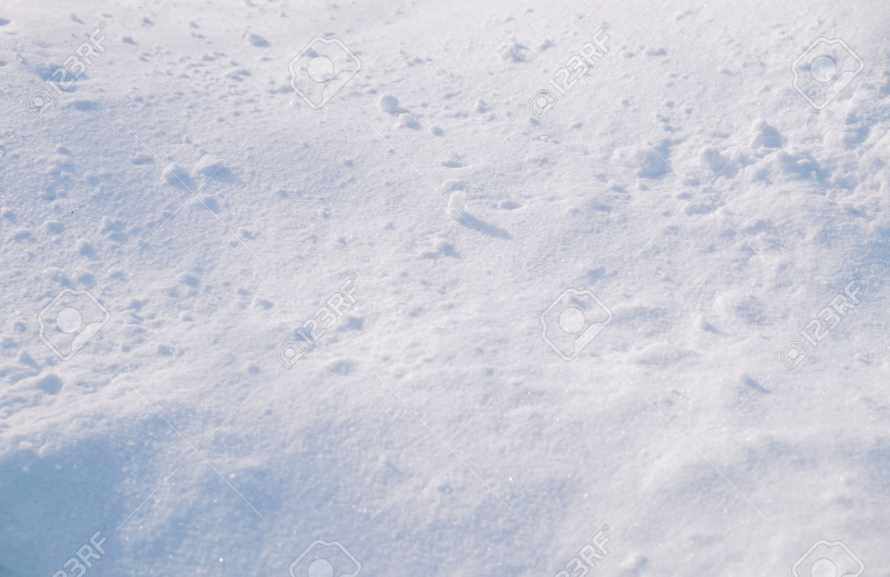 Beautiful Snow Falling Wallpapers 24 Snow Textures Backgrounds Patterns Design Trends