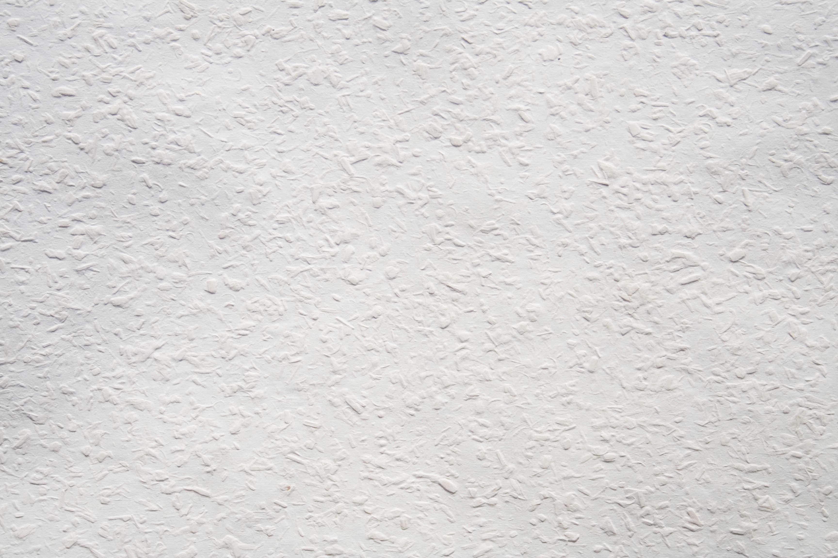30 White Textures Textures Design Trends