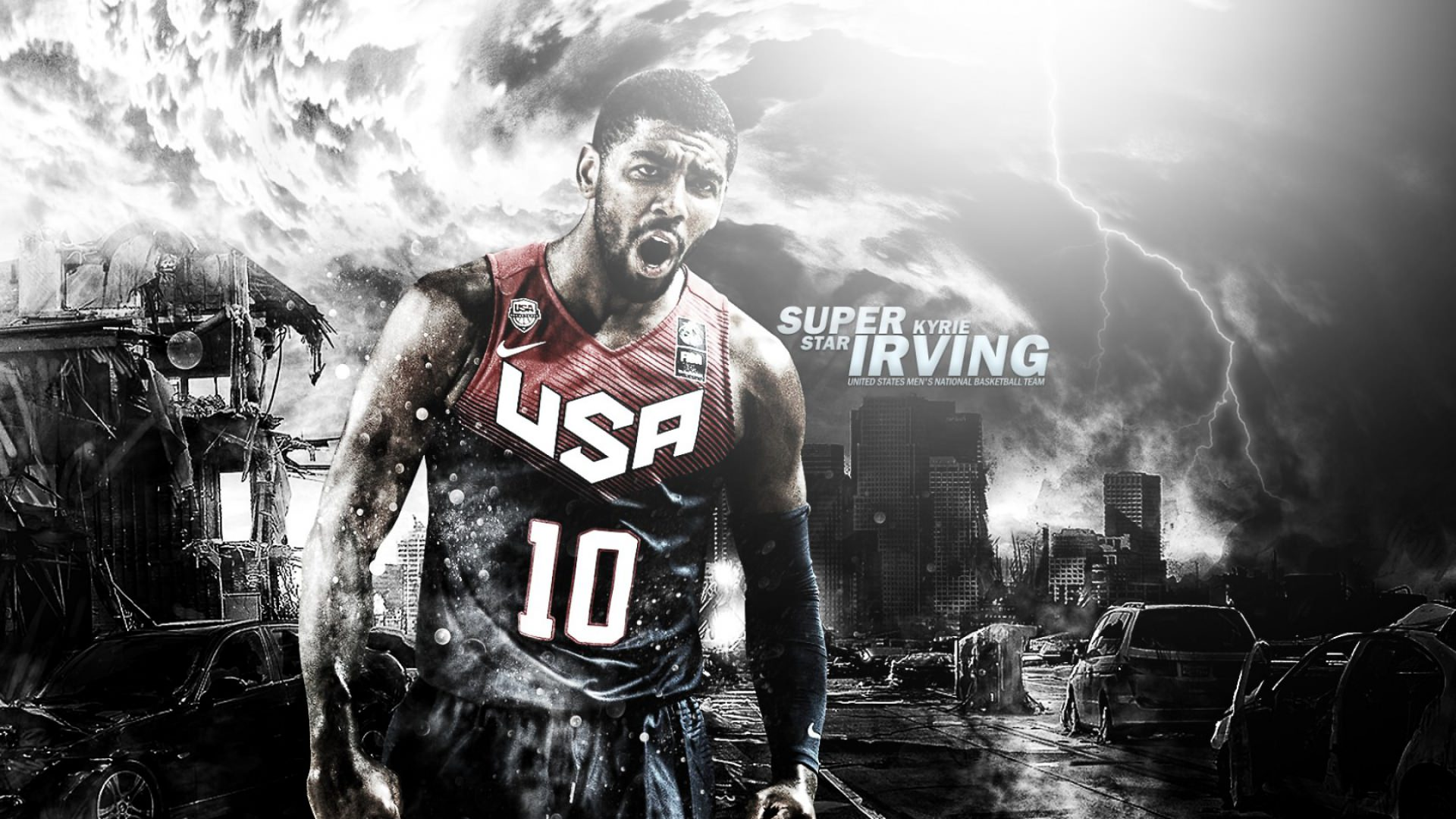 Lebron James Animated Wallpaper 30 Basketball Backgrounds Wallpapers Images Pictures