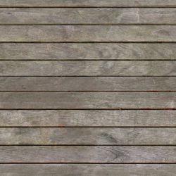 seamless texture wood plank wooden textures tileable psd