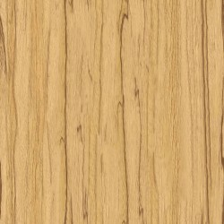seamless texture wood natural light textures texturise maps fine architecture flooring 3d gr mapping vector