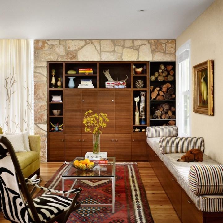Living Room Cabinet Design | Home Living Room Ideas
