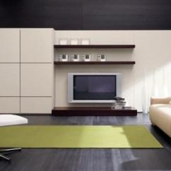 Living Room Cabinet Paint Online 20 Designs Decorating Ideas Design Trends Stylish Italian