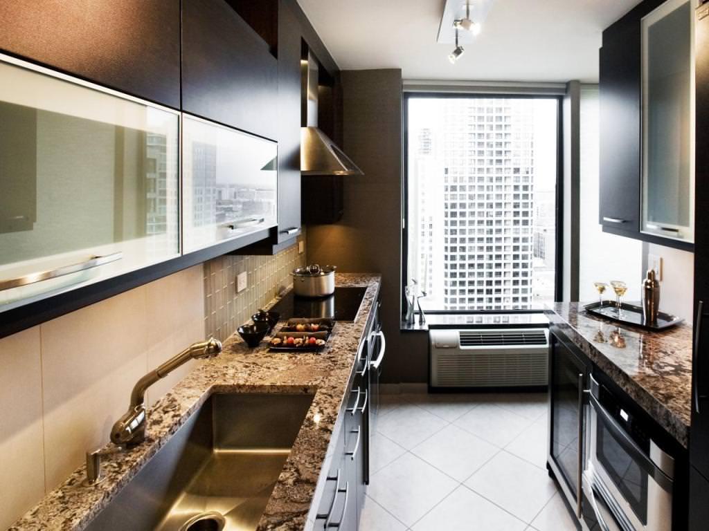 15 Cottage Kitchen Designs Decorating Ideas  Design