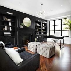 World Market Desk Chair Toddler 20+ Masculine Home Office Designs, Decorating Ideas   Design Trends - Premium Psd, Vector Downloads