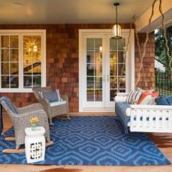 Biz Chair Com Office Covers Diy 20+ Handmade Porch Swing Designs, Decorating Ideas | Design Trends - Premium Psd, Vector Downloads