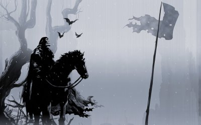 death horsemen four creepy nothing epicurus gothic background backgrounds apocalypse quotes dark desktop spooky wallpapers fear hd vampire quote knight