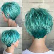 pixie haircut ideas design