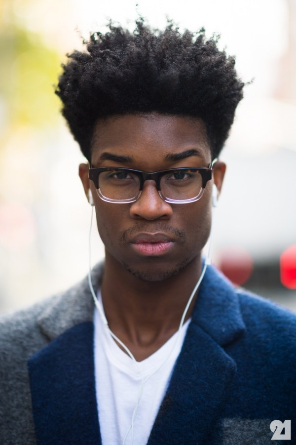 30 Black Guy Hairstyles Drawing Hairstyles Ideas Walk The Falls
