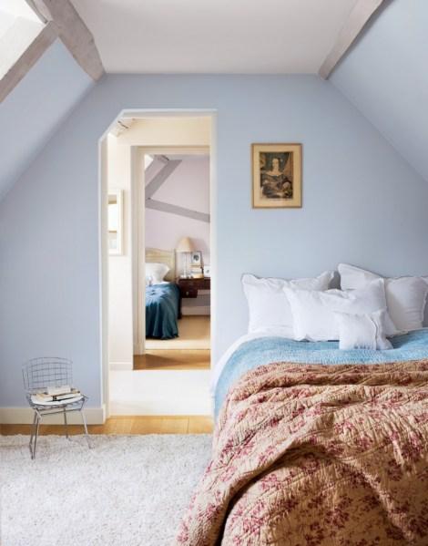 blue interior bedroom designs 21+ Pastel Blue Bedroom Designs , Decorating Ideas | Design Trends - Premium PSD, Vector Downloads