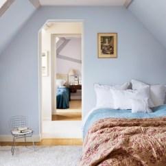 Balance Chair For Kids Office Carpet Protector 21+ Pastel Blue Bedroom Designs , Decorating Ideas   Design Trends - Premium Psd, Vector Downloads