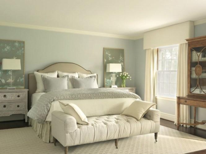 Custom Pastel Bedroom Wall Art