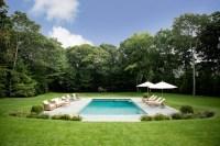20+ Backyard Pool Designs, Decorating Ideas