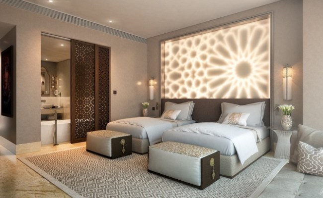 21 Elegant Master Bedroom Designs Decorating Ideas