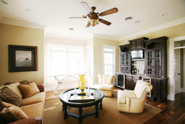 21 Living Room Bar Designs Decorating Ideas  Design Trends  Premium PSD Vector Downloads