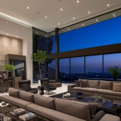 Living Room Bar Interior Design Modern 21 Designs Decorating Ideas Trends Contemporary