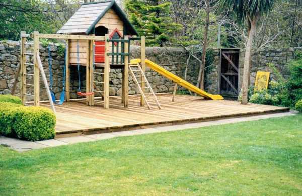 top garden landscaping design