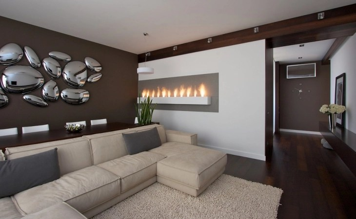 living room interior design ideas uk best wall colours 20+ designs, decor | trends ...