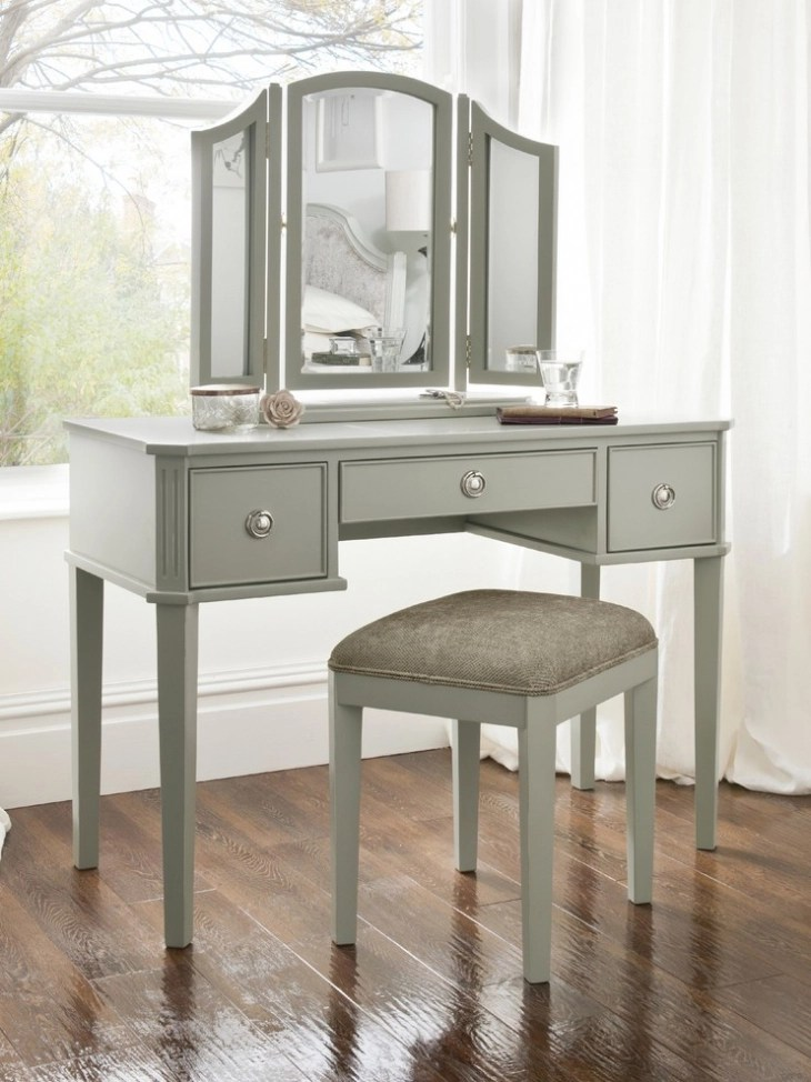 20 Dressing Table Designs Ideas Plans  Design Trends