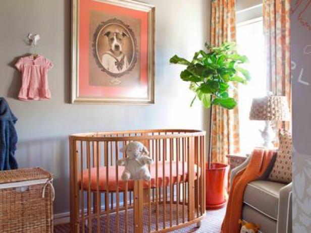19 Baby Boy Nursery Designs  Bedroom Designs  Design Trends  Premium PSD Vector Downloads