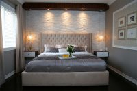 23+ Modern Bedroom Interior Design