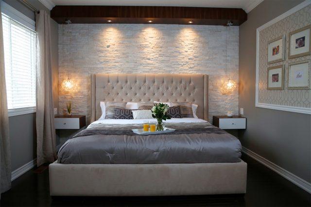 23+ Modern Bedroom Interior Design | Bedroom Designs ...