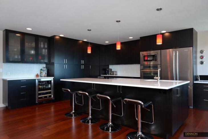 20 Kitchen Lighting Designs Decorating Ideas  Design