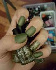 22 years nail art design