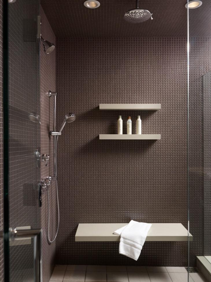 20 Wall Shelf Designs Decor Ideas Design Trends