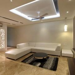 Flooring Ideas For Living Room India Paint Finish 15+ Italian Designs | Floor Design ...