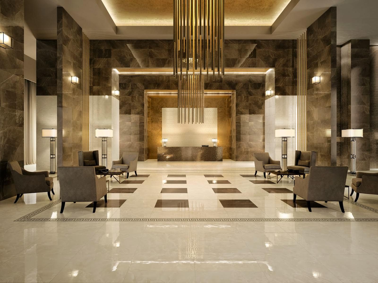 commercial kitchen ceiling tiles hgtv makeover 15+ italian flooring designs | floor design ...