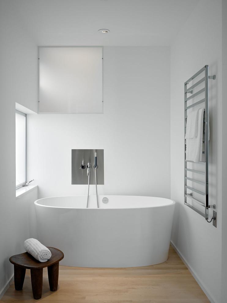20 Minimalist Bathroom Designs Decorating Ideas Design Trends Premium PSD Vector Downloads