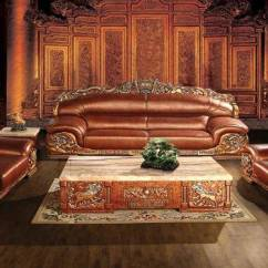 Sofa Set Low Cost Hammondale Pin Tufted Convertible Blue Velvet Top Design Trends 2016 | - Premium Psd ...