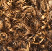 texture hair texturizing