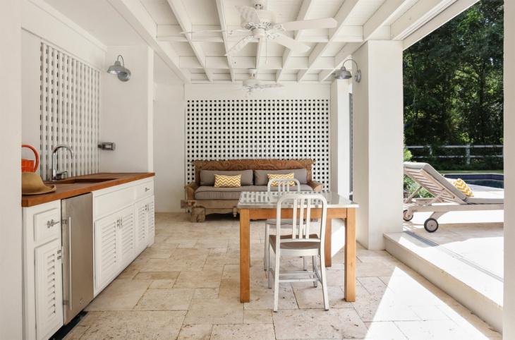 20 Small Patio Designs Ideas Design Trends Premium