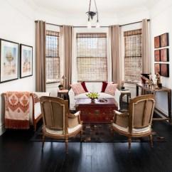 Arrange Living Room Furniture Small Apartment Linoleum Flooring In 20+ Designs, Ideas, Plans ...