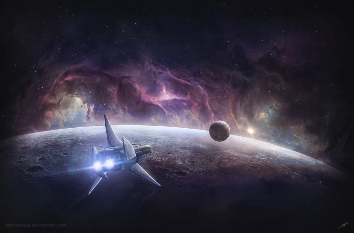 3d Asteroid Wallpaper 24 Destiny Backgrounds Wallpapers Images Pictures