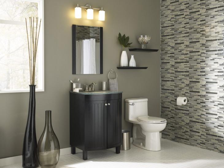21 Lowes Bathroom Designs Decorating Ideas  Design Trends  Premium PSD Vector Downloads