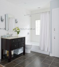 21+ Lowes Bathroom Designs, Decorating Ideas | Design ...