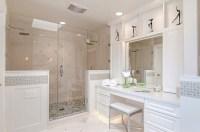 20+ Master Bathroom Remodeling Designs, Decorating Ideas ...