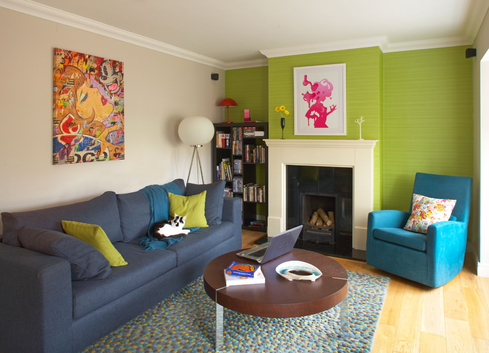 best colour schemes for small living rooms decorating room with chairs only 21+ green designs, ideas | design ...