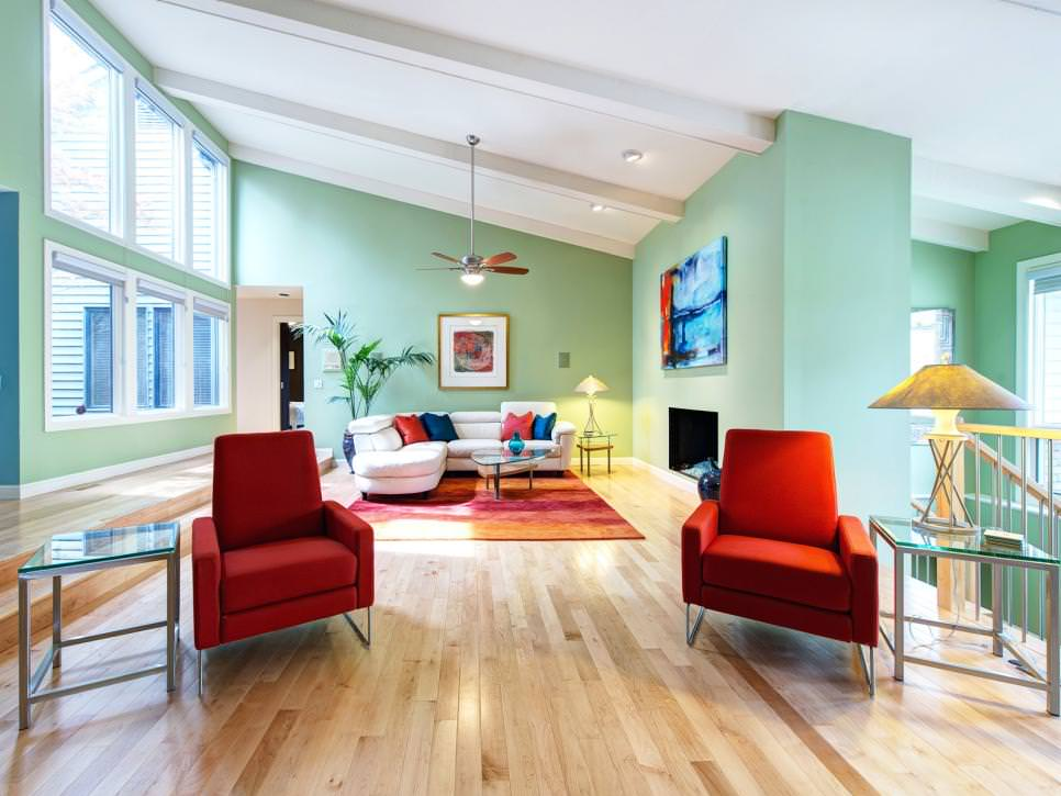 lime green sofa living room ideas ex display sofas leeds 21+ designs, decorating | design ...