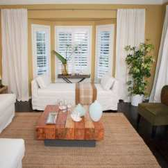 White Curtains For Living Room Design My Own Furniture 20 Curtain Designs Decorating Ideas Trends With Cool
