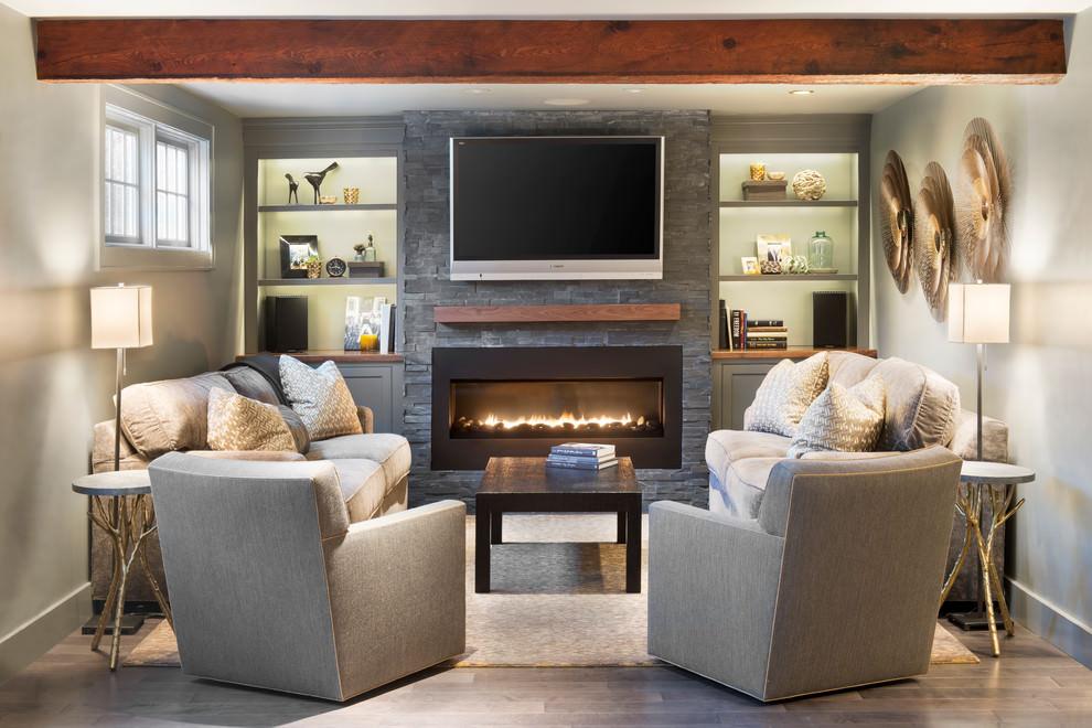 25 Square Living Room Designs Decorating Ideas  Design Trends  Premium PSD Vector Downloads