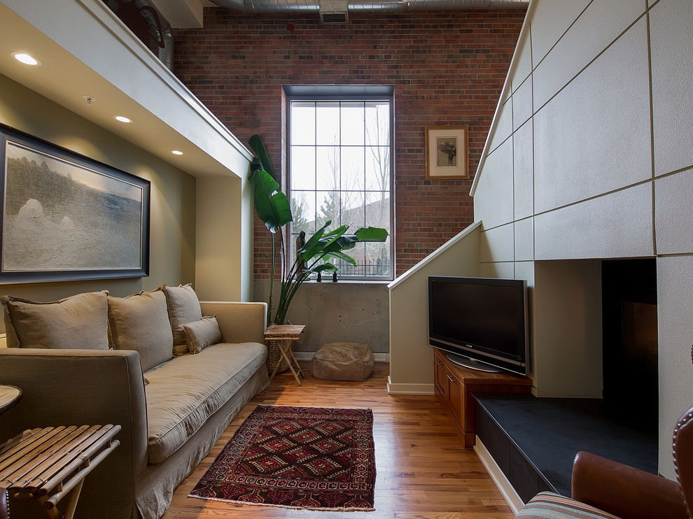 20 Tiny Living Room Designs Decorating Ideas Design Trends Premium Psd Vector Downloads