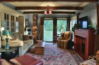 20+ Tiny Living Room Designs, Decorating Ideas | Design Trends