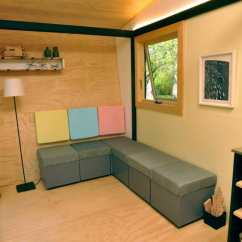 Small Sectional Living Room Furniture Colorful Sets 20+ Tiny Designs, Decorating Ideas | Design ...