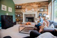 18+ Rustic Wall Shelves Designs, Decor Ideas   Design ...